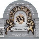 Order Firestone 16, Kern River River Buddy and More Right Now!