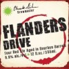 Green Flash Flanders Drive