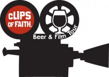New Belgium Brewing - Clips Of Faith, Beer & Film Tour