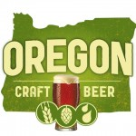 Oregon Breweries Take Home 23 Medals at GABF 2012