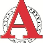 Avery Brewing Is All Set for GABF 2015!