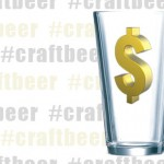 Response to Proposed Increase to Federal Excise Tax on Beer
