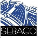 Sebago Brewing Company Releases Mid-Winter Seasonal Full Throttle Double IPA