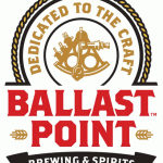 Ballast Point Brewing Will Participate in Beer Camp Across America