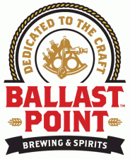 Ballast Point Brewing and Spirits