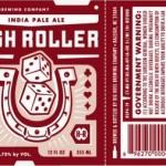 Big Boss High Roller IPA