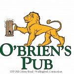 O'Brien's Pub In San Diego Being Blatantly Ripped Off