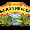 Sierra Nevada Brewing