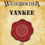Weyerbacher Releases Yankee This Black Friday