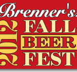 Brenner's 2012 Fall Beer Fest – Recap With Pics