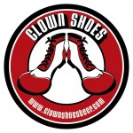 Clown Shoes Beer Makes Up With Quality Wine, Finds New GA Distributor