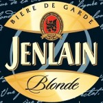 French Breweries Jenlain And Pietra Annouce World Beer Championship Medals
