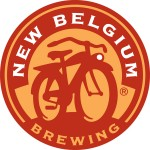 New Belgium Brewing To Break Ground On Asheville, NC Facility May 1