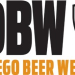 San Diego Beer Week 2012 – Dan's To-Do List