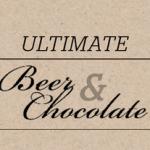 San Diego Beer Week 2012 – Ultimate Beer & Chocolate