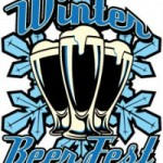 The Washington Beer Commission Presents Winter Beer Fest 2012