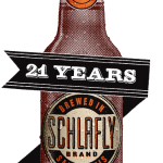 Celebrate Schlafly Beer's 21st Anniversary