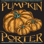 Four Peaks Brings Back a Limited Amount of Pumpkin Porter for The Holidays