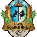 Excel Bottling Company Begins Beer Brewing Operations in Breese, IL