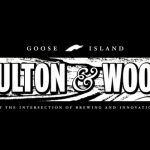 Goose Island Introduces Fulton and Wood Series Beer Baudoinia