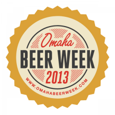 Omaha Beer Week 2013