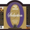Ommegang Seduction