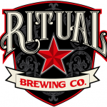 "Stone to Host Ritual Brewing Co., ""Meet the Brewer"" Event January 9"