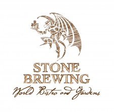 Stone Brewing World Bistro and Gardens