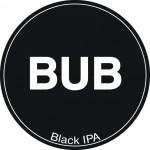 Sebago Brewing Releases Single Batch Series Beer 'BUB'
