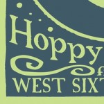 A Token of Thanks from West Sixth Brewing