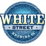 5 Course White Street Brewing Co. Beer Dinner At The Fire Pit