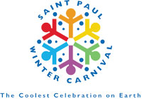 Saint Paul Winter Carnival