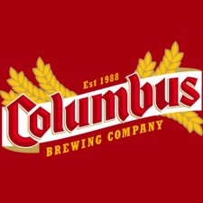 Columbus Brewing Co.