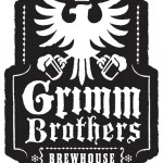 Grimm Brothers Loveland Oktoberfest Returns Sep. 16-17