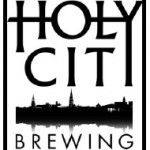 Holy City Brewing Introduces Humble Warrior Pale Ale