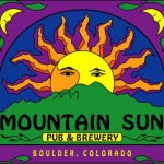 Under The Sun, Mountain Sun's Newest Family Member, Opens In Boulder