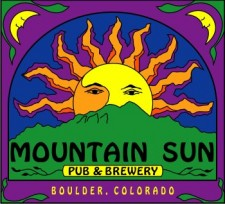 Mountain Sun Brewing