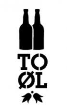 tool beer