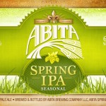 Abita Introduces New Spring IPA