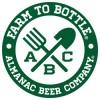 Almanac Brewing