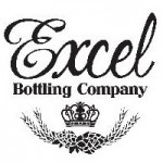 Former Stone Brewing Co. Brewer Joins Excel Brewery