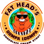 Fat Head's Brewery Releases New Oompa Loompa Chocolate Cream Stout