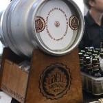 Flagstaff BrewHaHa 2013