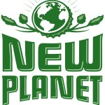 Gluten-Free New Planet Beer Expands Success With New Packaging & Website
