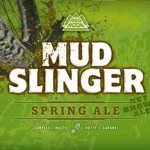 Redhook Mudslinger Brown Ale Returns as Brewery's Spring Seasonal