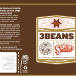 Sixpoint Asks: What is 3Beans?