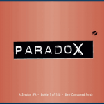 Smuttynose Paradox