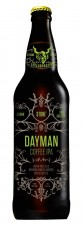 Stone DayMan Coffee IPA
