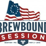 Brewbound Session Conference: May 2, 2012 In Boston