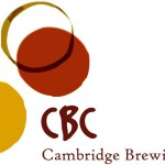 2nd Annual Cambridge Brewing Co. Sour Fest